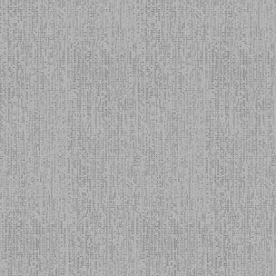 Matrix Charcoal Wallpaper, , wallpaperIT