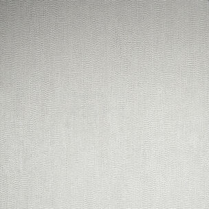 Water Silk Plain Light Silver Wallpaper, , wallpaperIT