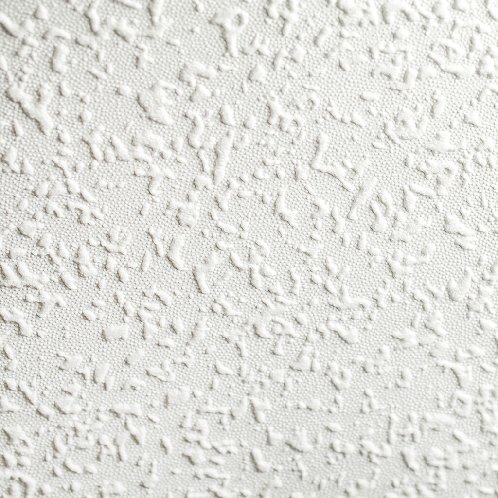 Woodchip Effect Wallpaper, , wallpaperIT