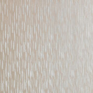 Silken Stria Cream Shimmer Wallpaper, , wallpaperIT
