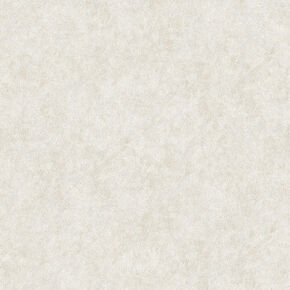 Samba Ivory Wallpaper, , wallpaperIT