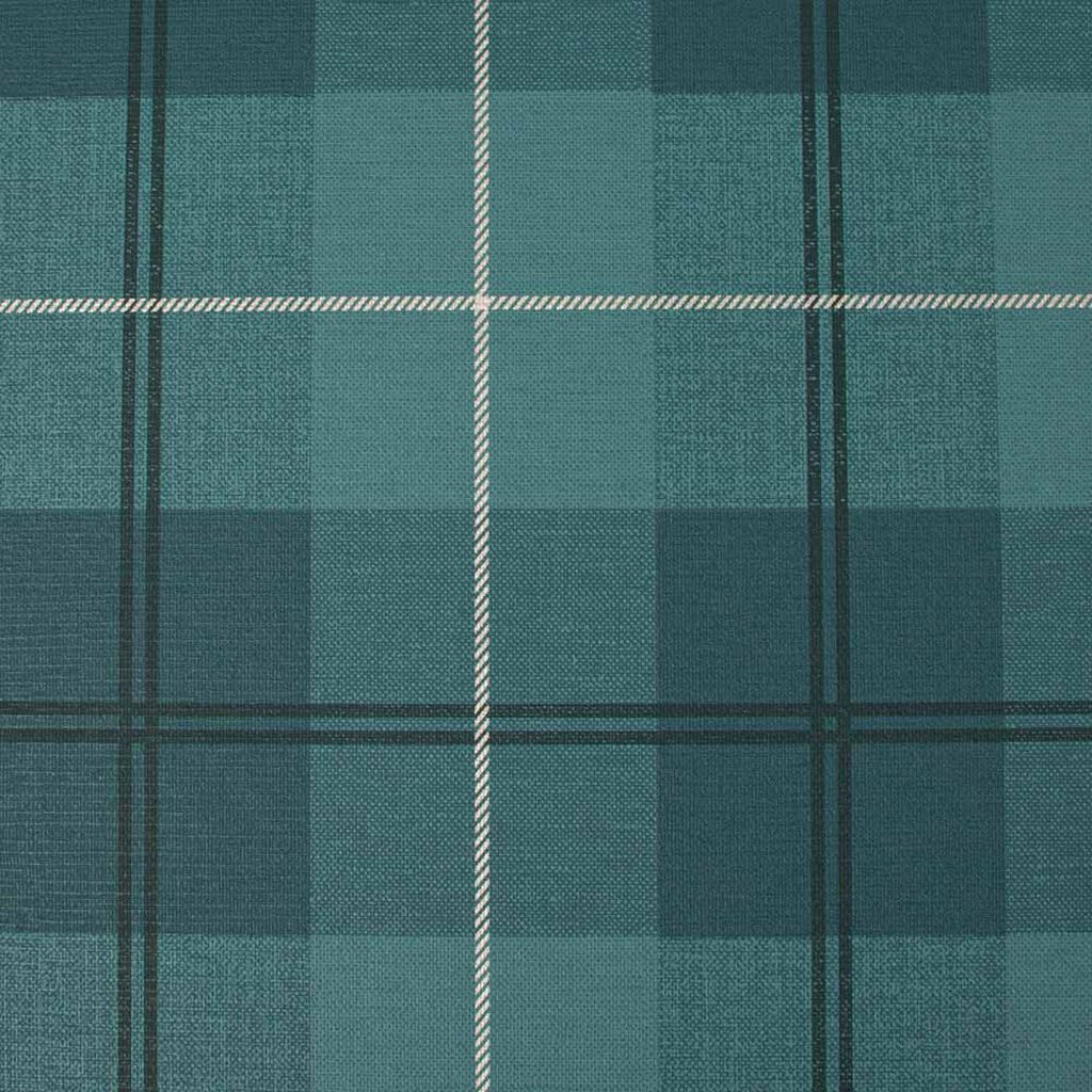 Heritage Tweed Green Wallpaper, , wallpaperIT