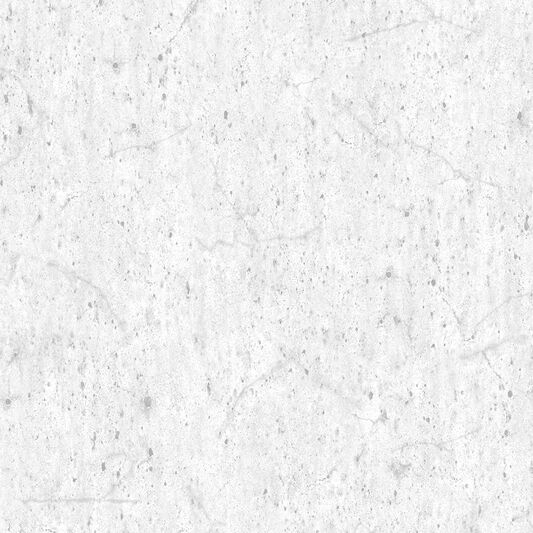 Alpine White and Glitter Wallpaper, , wallpaperIT