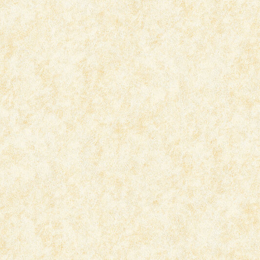 Samba Cream Wallpaper, , wallpaperIT