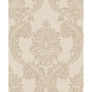 Regent Neutral Wallpaper, , wallpaperIT
