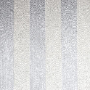 Water Silk Stripe Silver Wallpaper, , wallpaperIT