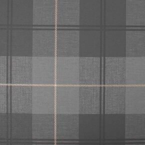 Heritage Tweed Charcoal Wallpaper, , wallpaperIT