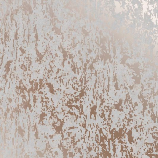 Milan Rose Gold Wallpaper, , wallpaperIT