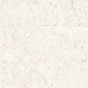 Cream & Pale Gold Cork Wallpaper, , wallpaperIT