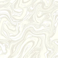 Transform Marble Gray Wallpaper, , wallpaperIT