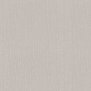 Textile Taupe Wallpaper, , wallpaperIT