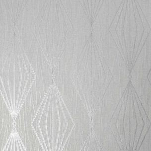 Marquise Geo Moonstone Wallpaper, , wallpaperIT