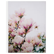 Magnolia Blossoms Printed Canvas Wall Art, , wallpaperIT