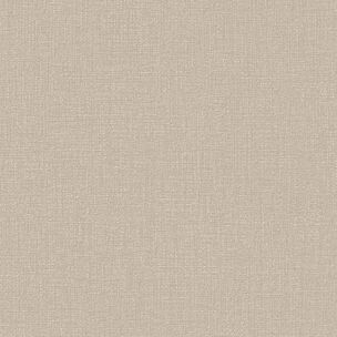 Chenille Beige and Gold Wallpaper, , wallpaperIT