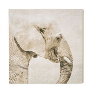 Trunk Printed Canvas Wall Art , , wallpaperIT