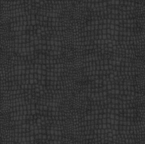 Crocodile Black Wallpaper, , wallpaperIT