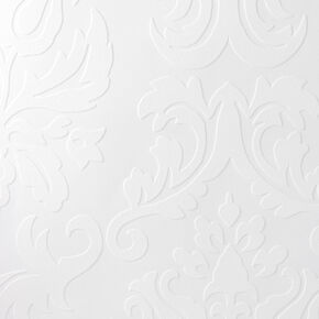 Large Damask Wallpaper, , wallpaperIT