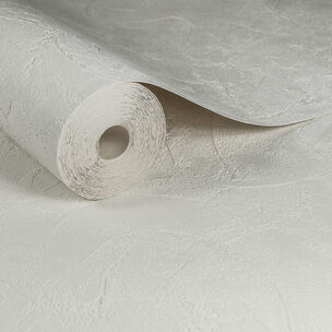 Woodchip Cover Plaster Wallpaper, , wallpaperIT