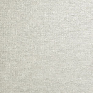 Horizon Ivory Wallpaper, , wallpaperIT