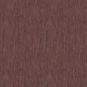 Grasscloth Burgundy and Copper Wallpaper, , wallpaperIT