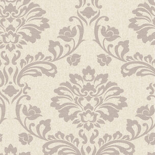 Aurora Beige and Champagne Wallpaper, , wallpaperIT