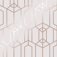 Albany Pink Wallpaper, , wallpaperIT