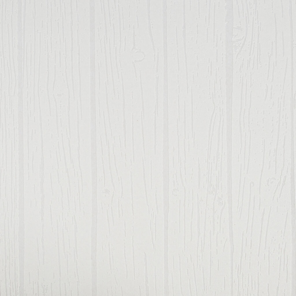 Woodwork Paintable Wallpaper, , wallpaperIT
