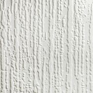 Bark Paintable Wallpaper, , wallpaperIT