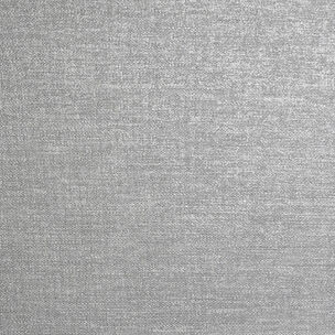 Horizon Dove Grey Wallpaper, , wallpaperIT