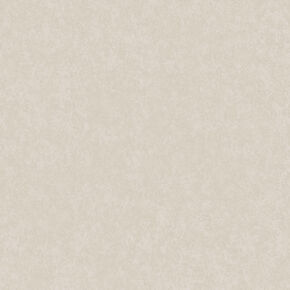 Halo Taupe Wallpaper, , wallpaperIT