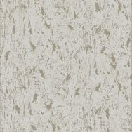 Milan Taupe Wallpaper, , wallpaperIT