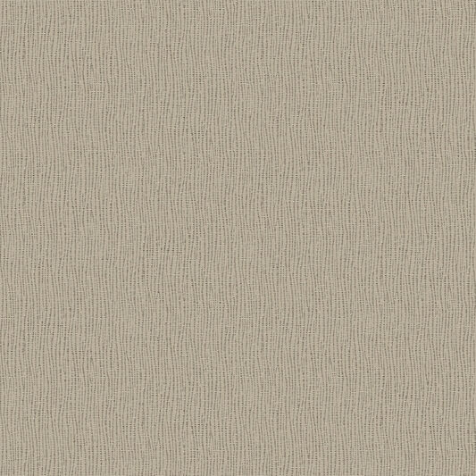 Shimmer Beige and Gold Wallpaper, , wallpaperIT