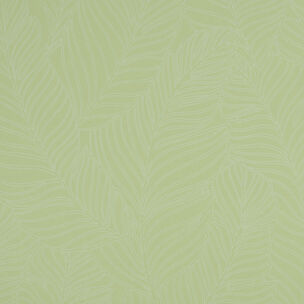 Tropical Leaf All Over Green Wallaper, , wallpaperIT