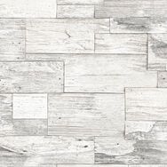 Shiplap Wood Beige Wallpaper, , wallpaperIT