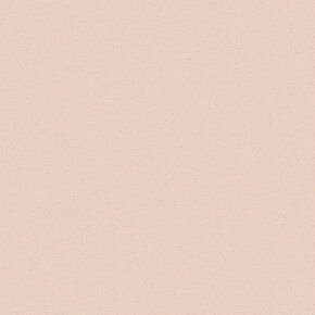 Sofia Plain Peach Wallpaper, , wallpaperIT