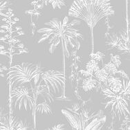 Brunei Silver Wallpaper, , wallpaperIT