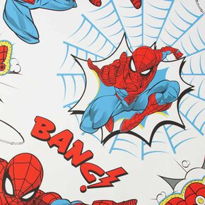 Spiderman Pow! Wallpaper, , wallpaperIT