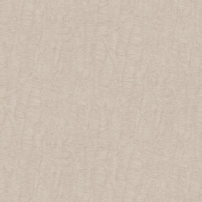 Taupe Corsetto Wallpaper, , wallpaperIT