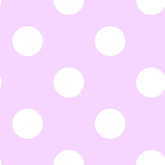 Dotty Pink Wallpaper, , wallpaperIT