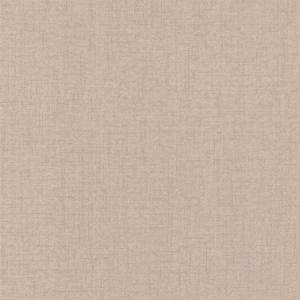 Aaron Beige Wallpaper, , wallpaperIT