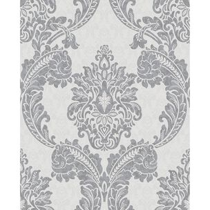 Regent Gray Wallpaper, , wallpaperIT