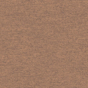 Fenne Rust Brown Plain Wallpaper, , wallpaperIT