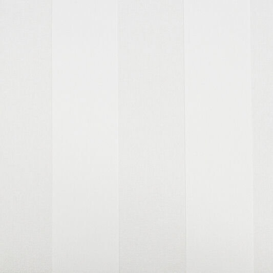 Stripe White Wallpaper, , wallpaperIT