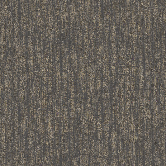 Devore Charcoal and Champagne Wallpaper, , wallpaperIT