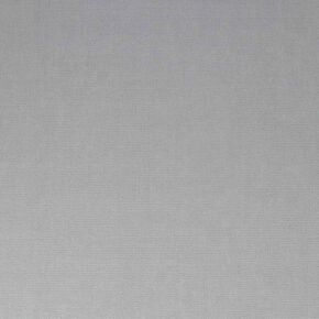 Hessian Grey Wallpaper, , wallpaperIT