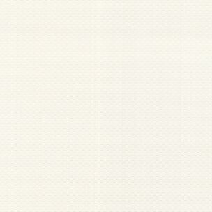 Weave White Wallpaper, , wallpaperIT