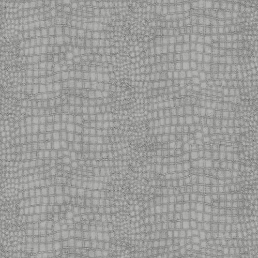 Crocodile Grey Wallpaper, , wallpaperIT
