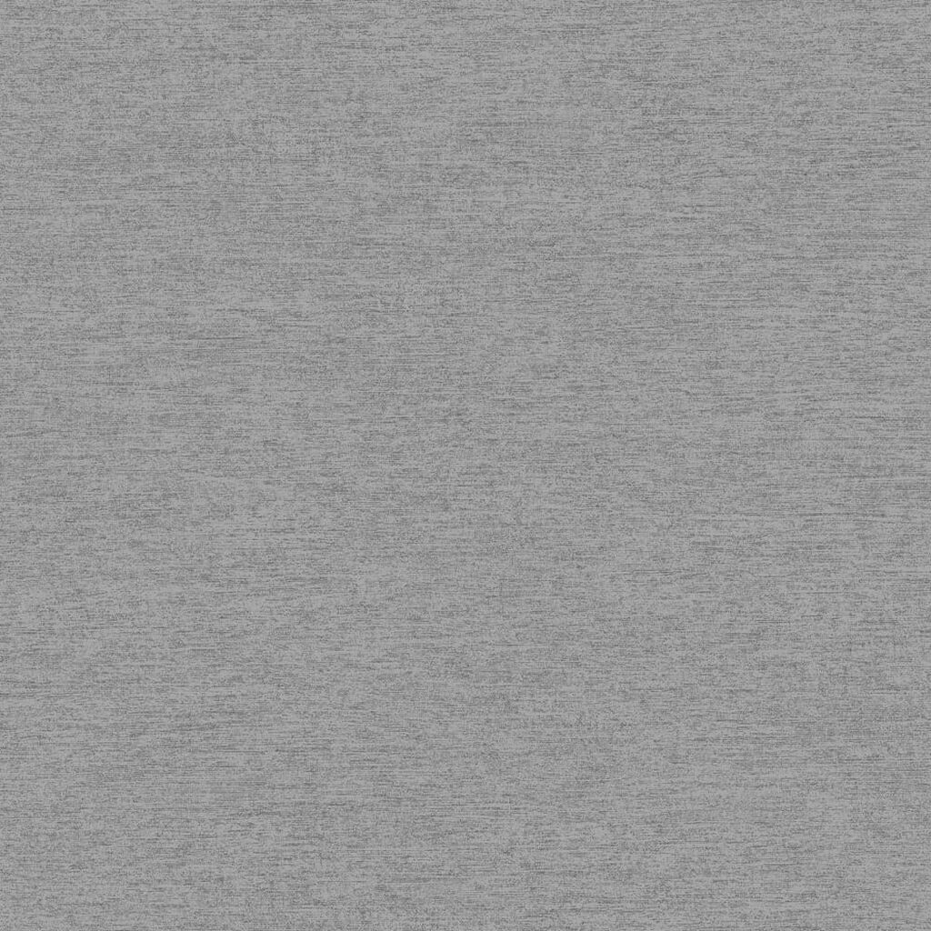 Fenne Light Grey Plain Wallpaper, , wallpaperIT