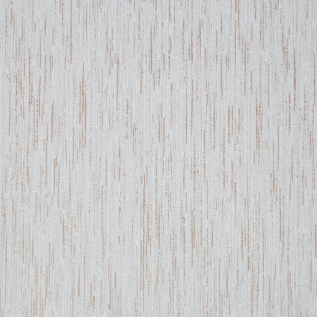 Vittorio Grey & Rose Gold Textured Plain Wallpaper, , wallpaperIT