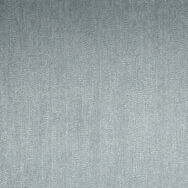 Water Silk Plain Teal Wallpaper, , wallpaperIT